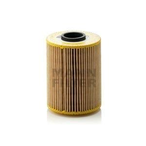 מסנן (פילטר) שמן MANN HU 926/3 x
