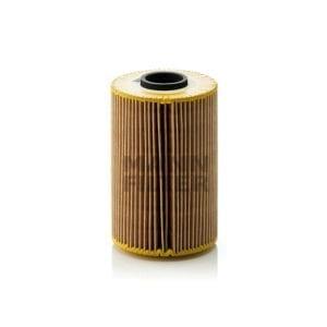 מסנן (פילטר) שמן MANN HU 930/3 x