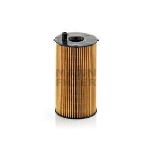 מסנן (פילטר) שמן MANN HU 934/1 x