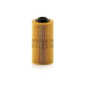 מסנן (פילטר) שמן MANN HU 938/4 x