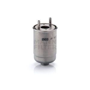 מסנן (פילטר) דלק MANN WK 9012x