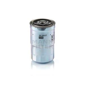 מסנן (פילטר) דלק MANN WK 940/37 x