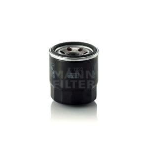 מסנן (פילטר) שמן MANN W 7023