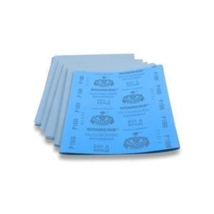 נייר לטש Starcke MATADOR 1500