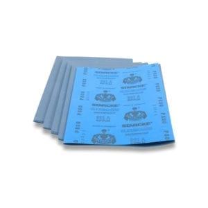 נייר לטש Starcke MATADOR 800