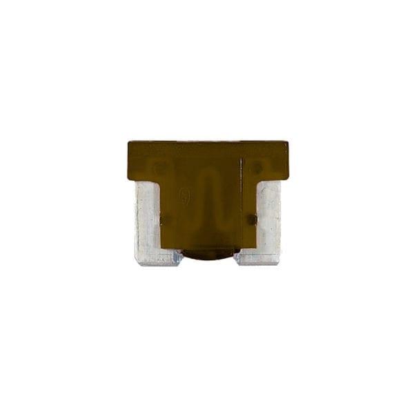 נתיך (פיוז) מיקרו 7.5 אמפר WURTH