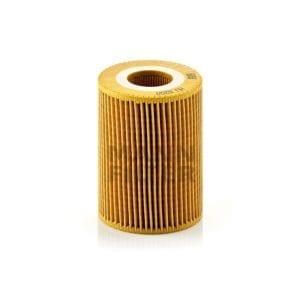 מסנן (פילטר) שמן MANN HU 820/1 y