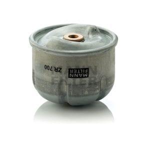 מסנן (פילטר) שמן MANN ZR 700 x