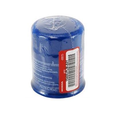 מסנן (פילטר) שמן HONDA 15400-PLM-A01
