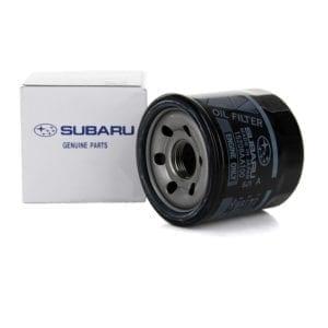 מסנן (פילטר) שמן SUBARU 15208-AA100