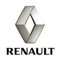 Renault (רנו)