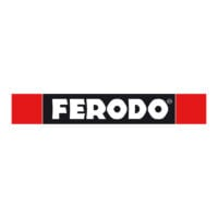 FERODO (פרודו)