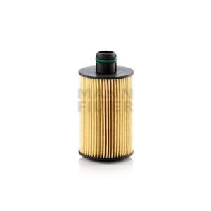 מסנן (פילטר) שמן MANN HU 7018 Z