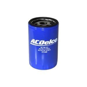 מסנן (פילטר) שמן ACDelco PF52M