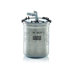 מסנן (פילטר) דלק MANN WK 8029/1