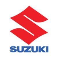 SUZUKI (סוזוקי)